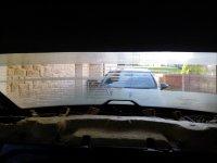 E36 328i avusblau - 3er BMW - E36 - IMG_20181227_123638.jpg