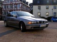 E39, 523i, BJ1996 - 5er BMW - E39 - P2060223.JPG
