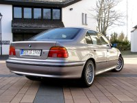 E39, 523i, BJ1996 - 5er BMW - E39 - 05-2015 - BMW E39 523i 2,5L 170PS EZ6-1996 (2).JPG