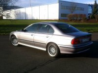 E39, 523i, BJ1996 - 5er BMW - E39 - 05-2015 - BMW E39 523i 2,5L 170PS EZ6-1996 (2.1).JPG