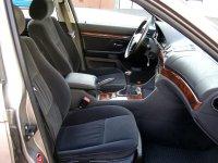 E39, 523i, BJ1996 - 5er BMW - E39 - 05-2015 - BMW E39 523i 2,5L 170PS EZ6-1996 (3).JPG