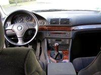 E39, 523i, BJ1996 - 5er BMW - E39 - 05-2015 - BMW E39 523i 2,5L 170PS EZ6-1996 (4).JPG