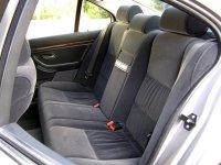 E39, 523i, BJ1996 - 5er BMW - E39 - 05-2015 - BMW E39 523i 2,5L 170PS EZ6-1996 (5).JPG