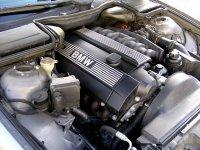 E39, 523i, BJ1996 - 5er BMW - E39 - P2060241.JPG