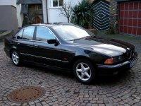 E39, 523i, EZ06/1999 - 5er BMW - E39 - 02.JPG