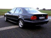 E39, 523i, EZ06/1999 - 5er BMW - E39 - 03.JPG