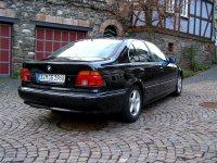 E39, 523i, EZ06/1999 - 5er BMW - E39 - 04.JPG