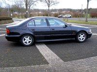 E39, 523i, EZ06/1999 - 5er BMW - E39 - 05.JPG