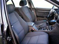 E39, 523i, EZ06/1999 - 5er BMW - E39 - 06.JPG