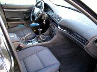 E39, 523i, EZ06/1999 - 5er BMW - E39 - 07.JPG