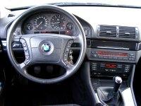 E39, 523i, EZ06/1999 - 5er BMW - E39 - 10.JPG