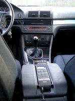 E39, 523i, EZ06/1999 - 5er BMW - E39 - 11.JPG