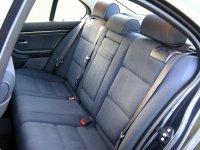 E39, 523i, EZ06/1999 - 5er BMW - E39 - 12.JPG