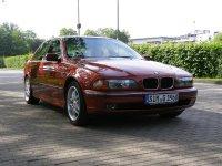 E39, 523i, EZ08/1999 - 5er BMW - E39 - 1.2.JPG