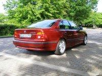 E39, 523i, EZ08/1999 - 5er BMW - E39 - 1.3.JPG