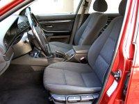 E39, 523i, EZ08/1999 - 5er BMW - E39 - 05.JPG