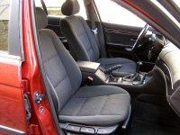 E39, 523i, EZ08/1999 - 5er BMW - E39 - 06.JPG