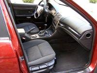 E39, 523i, EZ08/1999 - 5er BMW - E39 - 07.JPG