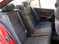 E39, 523i, EZ08/1999 - 5er BMW - E39 - 08.JPG
