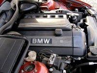 E39, 523i, EZ08/1999 - 5er BMW - E39 - 09.JPG