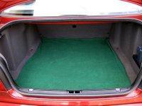 E39, 523i, EZ08/1999 - 5er BMW - E39 - 11.JPG