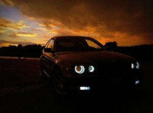 BMWDriver95