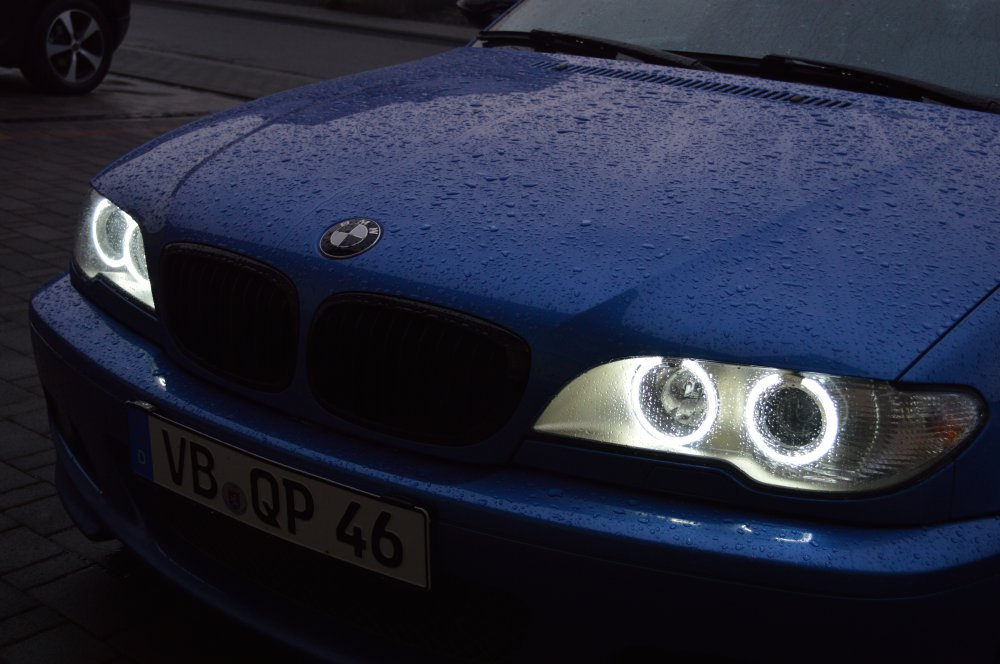 bmw e46 clubsport 3er bmw e46 coupe tuning. Black Bedroom Furniture Sets. Home Design Ideas