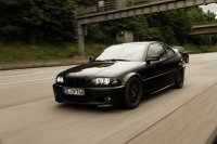 E46 328ci - 3er BMW - E46 - image.jpg