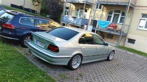 Der_Dicke BMW-Syndikat Fotostory