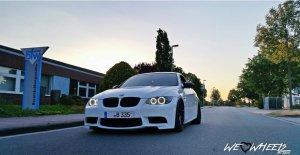 N54_M35i_-__WELOVEWHEELS BMW-Syndikat Fotostory