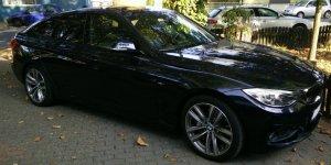___und_der_Zweite_6-Zyl__folgt_zugleich BMW-Syndikat Fotostory