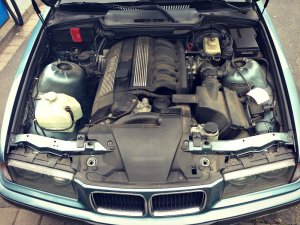 E36_320i_Cabriolet BMW-Syndikat Fotostory