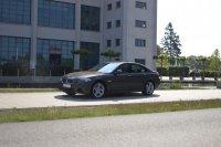 Mein Kleiner so wie er ausgeliefert wurde - 5er BMW - F10 / F11 / F07 - IMG_7977.JPG