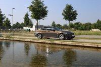 Mein Kleiner so wie er ausgeliefert wurde - 5er BMW - F10 / F11 / F07 - IMG_8006.JPG