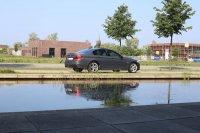 Mein Kleiner so wie er ausgeliefert wurde - 5er BMW - F10 / F11 / F07 - IMG_8010.JPG