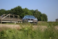Mein Kleiner so wie er ausgeliefert wurde - 5er BMW - F10 / F11 / F07 - IMG_8037.JPG