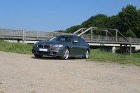 Mein Kleiner so wie er ausgeliefert wurde - 5er BMW - F10 / F11 / F07 - IMG_8027.JPG
