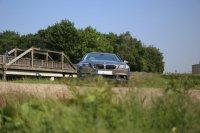 BMW-Syndikat Fotostory - Mein Kleiner so wie er ausgeliefert wurde