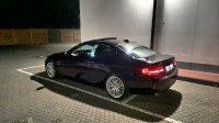 E92 325d Coupe - 3er BMW - E90 / E91 / E92 / E93 - image.jpg