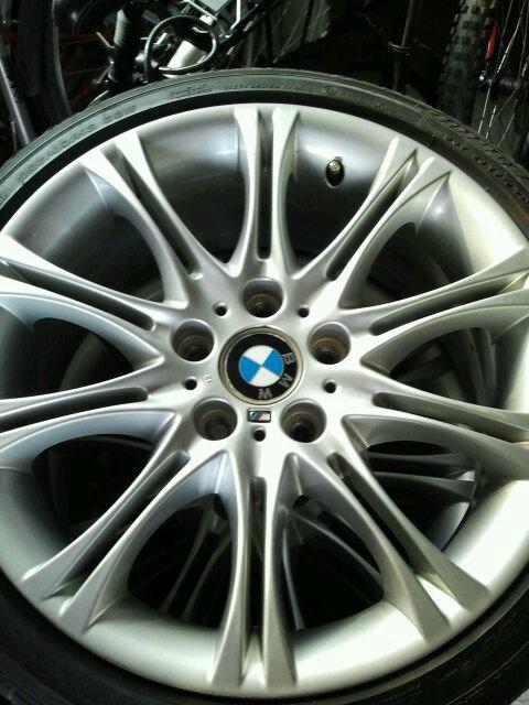 Mein kleiner Bayer / E46 316ti Compact - 3er BMW - E46