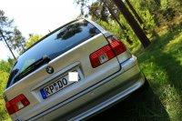 E39 Touring 530i - 5er BMW - E39 - IMG_5085.JPG