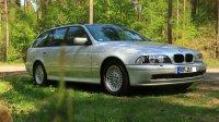 E39 Touring 530i - 5er BMW - E39 - IMG_5084.JPG