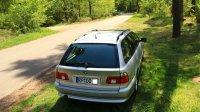 E39 Touring 530i - 5er BMW - E39 - IMG_5075.JPG