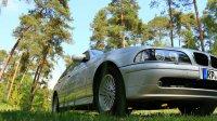E39 Touring 530i - 5er BMW - E39 - IMG_5073.JPG