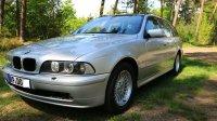 E39 Touring 530i - 5er BMW - E39 - IMG_5071.JPG