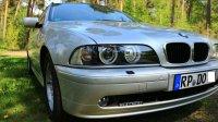 E39 Touring 530i - 5er BMW - E39 - IMG_5069.JPG