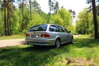 E39 Touring 530i - 5er BMW - E39 - IMG_5066.JPG