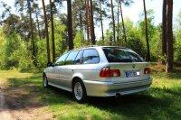 E39 Touring 530i - 5er BMW - E39 - IMG_5064.JPG