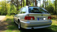 E39 Touring 530i - 5er BMW - E39 - IMG_5062.JPG