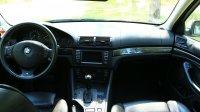 E39 Touring 530i - 5er BMW - E39 - IMG_5091.JPG